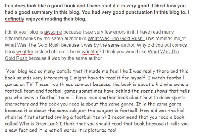 blog_comments