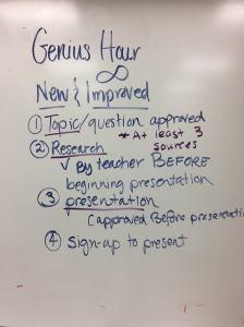 genius-hour2